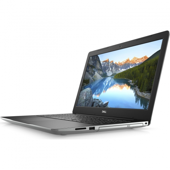 Dell Inspiron 3580 Intel Core i5 8265U 8GB 1TB Radeon 520 Linux15.6